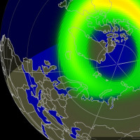 http://www.spaceweather.com/POES/pics/europe_thumb.jpg