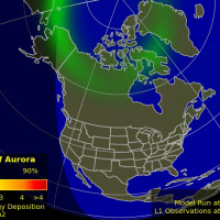 Space Weather Forecasts - ESTUDIO DEL SOL Y LA #MAGNETOSFERA , #ASTRONOMÍA - Página 8 Usa_thumb