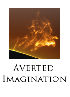 avertedimagination.com