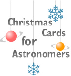 Personalized Christmas Cards from CardsDirect