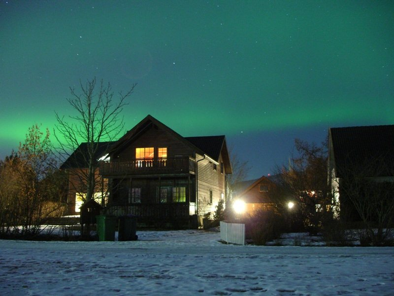 Stjordal Norway  city images : gilberto toffolo stjordal norway mar 19 some very nice displays