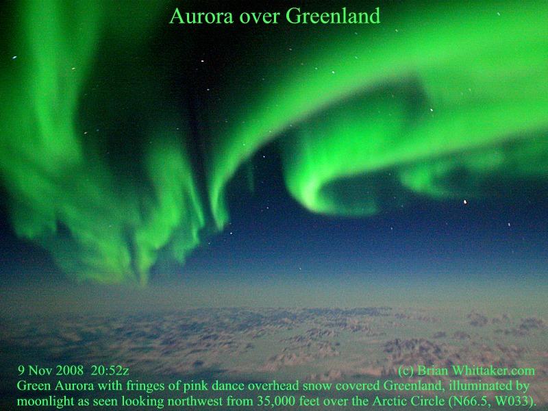 http://www.spaceweather.com/aurora/images2008/09nov08/Brian-Whittaker1.jpg?PHPSESSID=o4e8q0b1aqsgsvjtkh661sj590