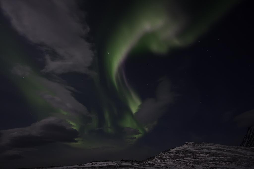 Helge-Mortensen1.jpg