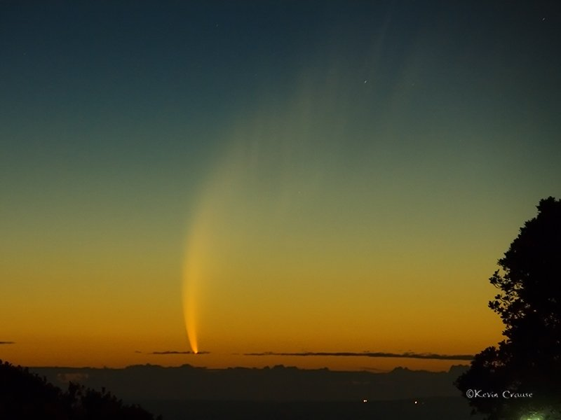http://www.spaceweather.com/comets/mcnaught/17jan07/Crause2.jpg