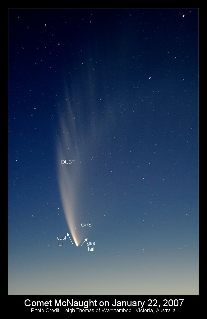 http://www.spaceweather.com/comets/mcnaught/22jan07/Thomas1_lab_jpg.jpg