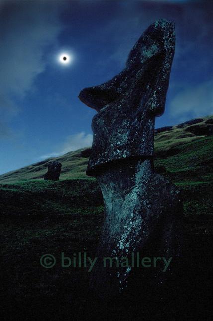 Billy-Mallery1.jpg
