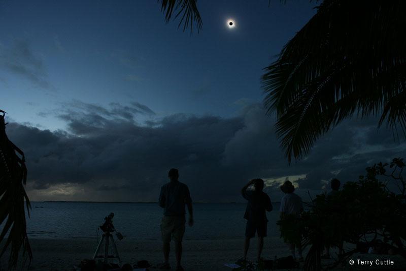 Cr4 thread solar eclipse