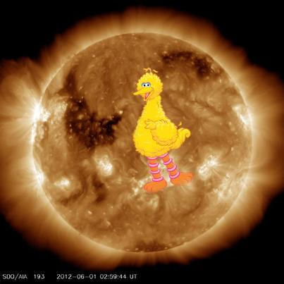 http://www.spaceweather.com/images2012/03jun12/bird.jpg