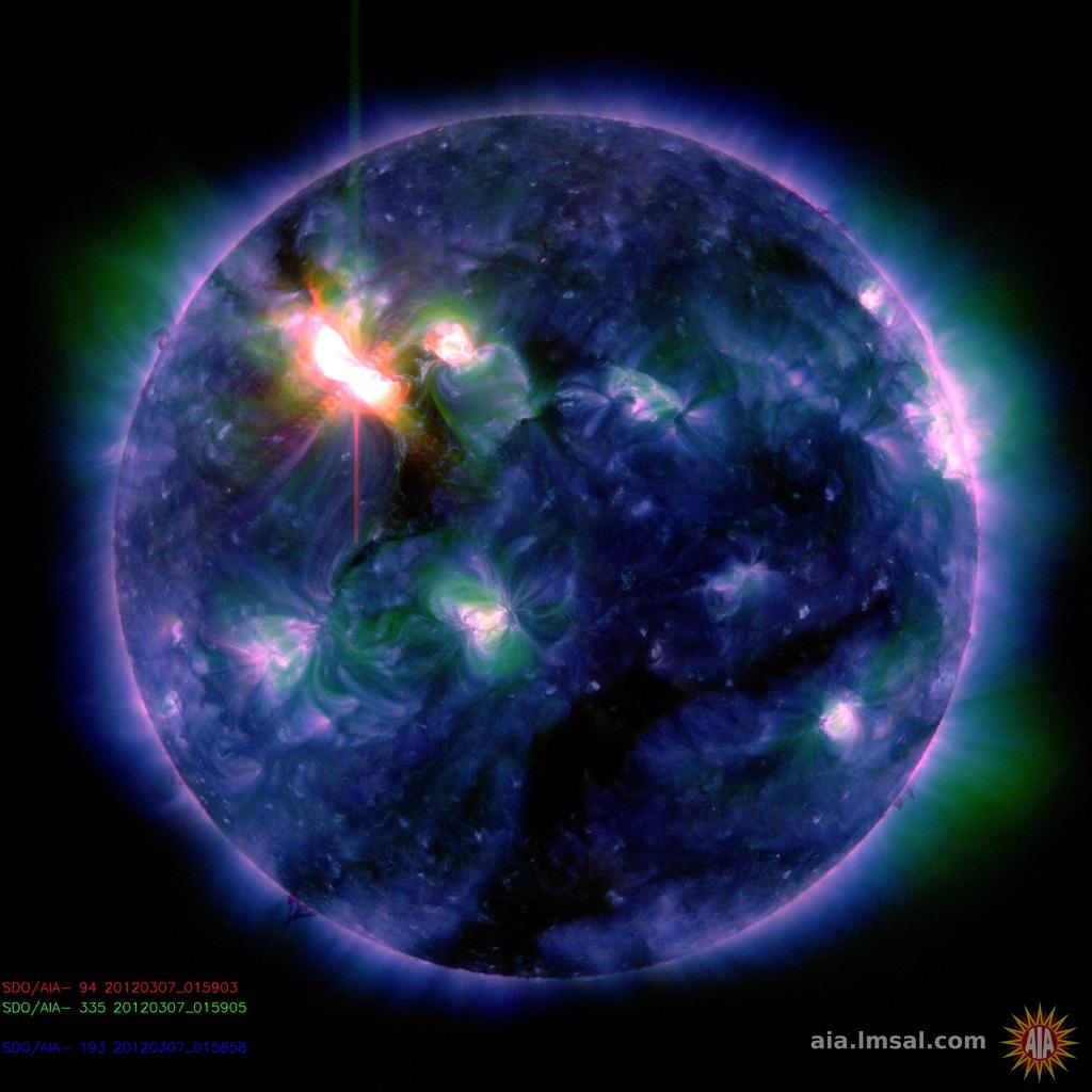 [Tempête solaire] - Page 6 X5_b