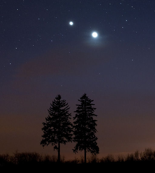 http://www.spaceweather.com/images2012/11mar12/twins_strip2.jpg