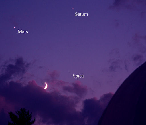 http://www.spaceweather.com/images2012/22aug12/martiantriangle_strip.jpg