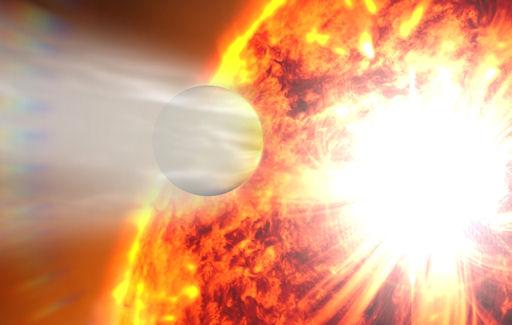 http://www.spaceweather.com/images2012/28jun12/x3000000_strip.jpg