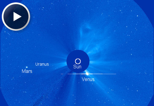 http://www.spaceweather.com/images2013/25mar13/planets_strip.jpg