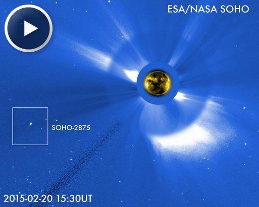 http://www.spaceweather.com/images2015/20feb15/comet_anim2.gif?PHPSESSID=jtjqeme0hsdgev7llfs4kplrn7
