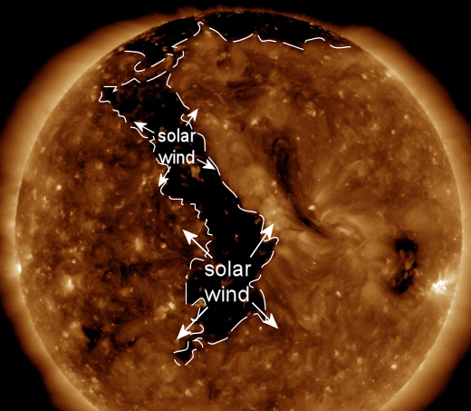 Space Weather Forecasts - ESTUDIO DEL SOL Y LA #MAGNETOSFERA , #ASTRONOMÍA - Página 8 Ch2_strip2
