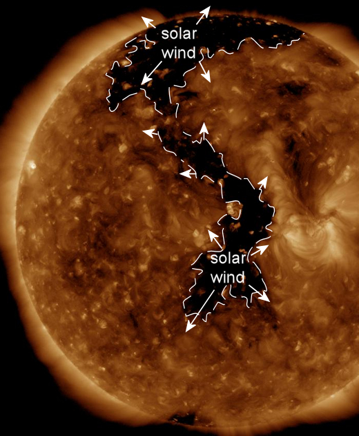 Space Weather Forecasts - ESTUDIO DEL SOL Y LA #MAGNETOSFERA , #ASTRONOMÍA - Página 8 Ch_strip