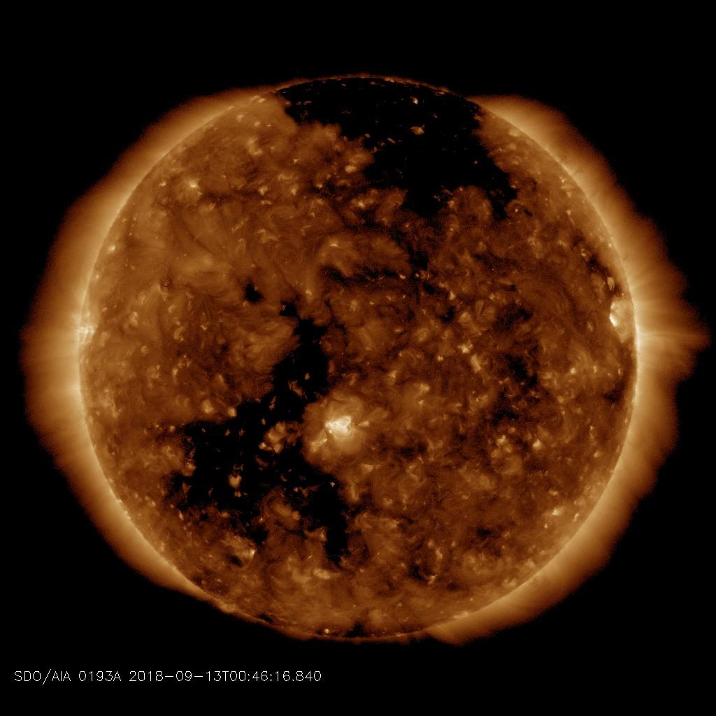 http://www.spaceweather.com/images2018/13sep18/coronalhole_sdo_blank.jpg?PHPSESSID=d4be689qu93hmobeb4h7dug774