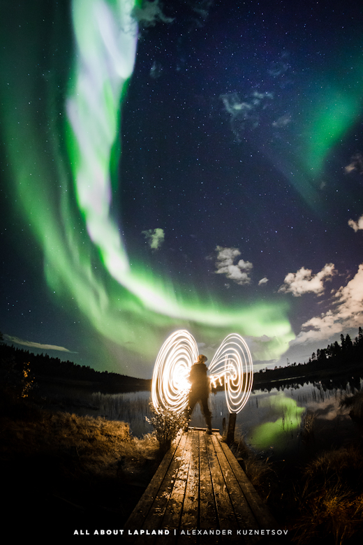 Solar Observatories Around The World And SOHO All Taken Offline At The Same Time Finland_strip