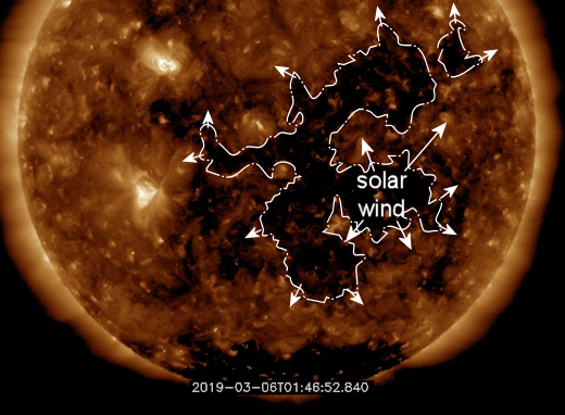 Space Weather Forecasts - ESTUDIO DEL SOL Y LA #MAGNETOSFERA , #ASTRONOMÍA - Página 9 Ch_strip