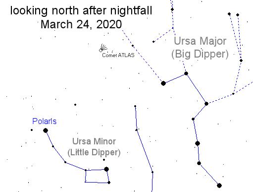 [Image: skymap_atlas_24mar20_strip2.png]