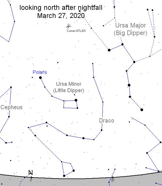 [Image: skymap_atlas_27mar20.png]