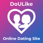 Doulike dating site