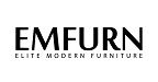 Visit Emfurn for Space Age furniture - Tulip tables, dining chairs and more