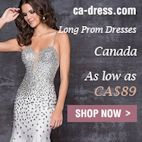 cheap prom dresses ca-dress.com