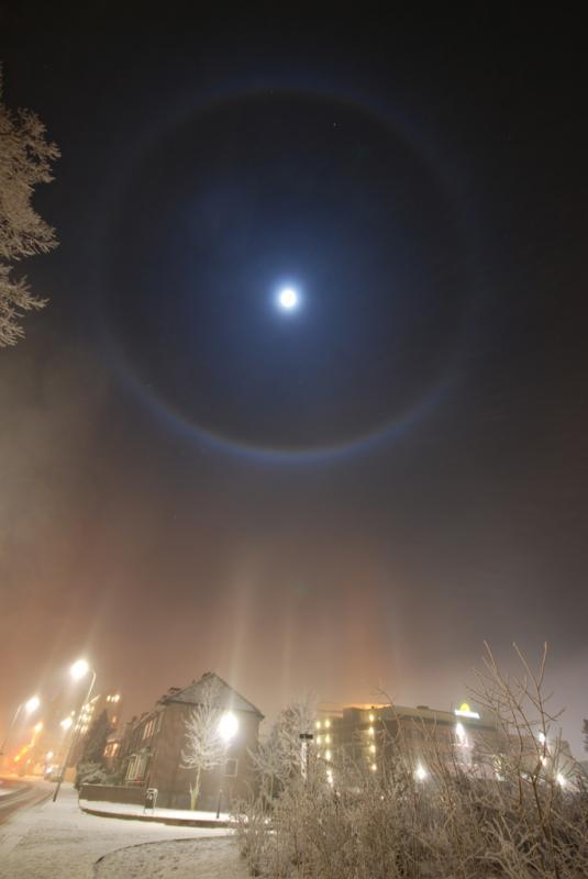 Moon Images Tonight Tonight's Full Moon Will