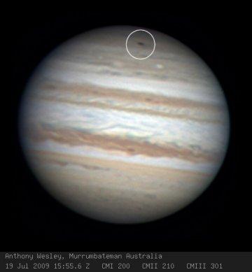 Nouvel impact sur Jupiter Anthony-Wesley1_strip