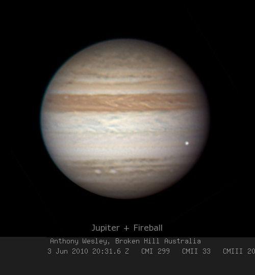 Nuevo Impacto en Júpiter Wesley_composite