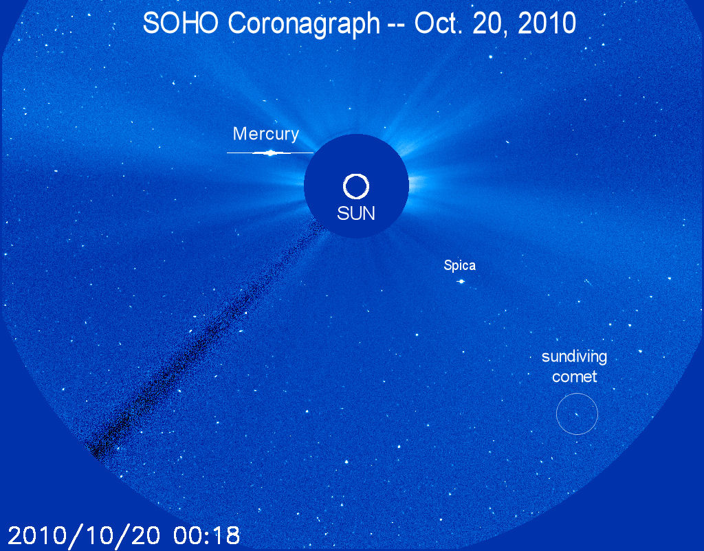www.spaceweather.com/swpod2010/20oct10/cometfinder.jpg