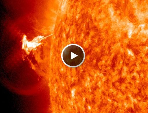 SEGUIMIENTO DEL SOL ( DESDE EL 12 FEBRERO) Plasmabullet_strip