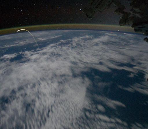 http://www.spaceweather.com/swpod2011/22jul11/reentry_strip.jpg